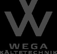WEGA-LOGO
